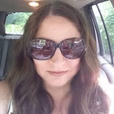 Wendy Kaufman (@wlkaufman)   Twitter