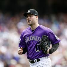 Yankees sign Adam Ottavino to three-year, $27 million deal, per ...