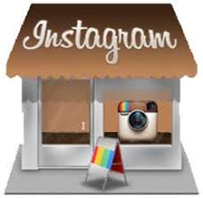 BUYING INSTAGRAM FOLLOWERS CHEAP AND FAST