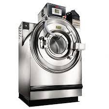 Máy giặt Công nghiệp Unimac-UW Series