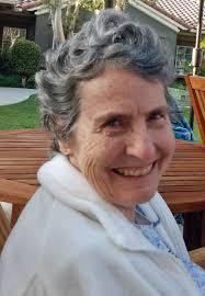 Margaret Ann Niesluchowski – O'Connor Mortuary