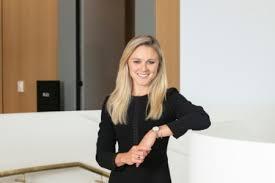 Christine L Johnson - EY US Consulting, Performance Improvement, Consumer  Growth Platform Senior Manager   EY - US