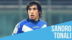 Juventus News - Juvefc.com på Twitter: