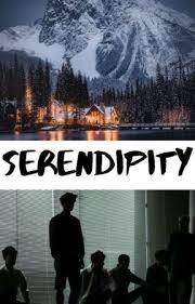 Serendipity ○ All 14 - 21. Addie - Wattpad