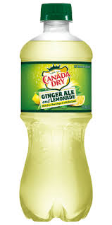 canada dry dr pepper snapple group