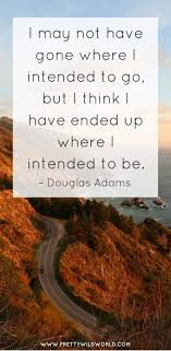 road trip quotes top inspiring quotes about the road