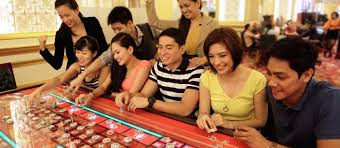 Sic Bo | Play Online SicBo with SG$65 At Singapore Online Casinos