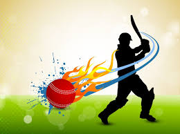 cricket wallpapers top free cricket
