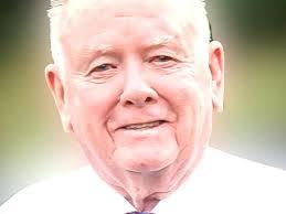 Crafton, Morris L. | Obituaries | journalnow.com