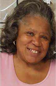 Mazie Butler (1950 - 2020) - Obituary