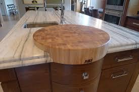 boos cutting boards innovative designs