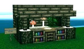minecraft wall decor ideas