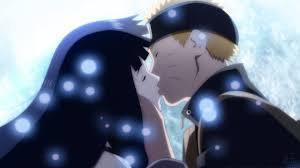 Naruto Shippuden「 AMV 」- A Thousand Years (Naruto X Hinata ...