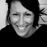 Cathryn Tall's email & phone | Fresh Egg Digital Marketing ...
