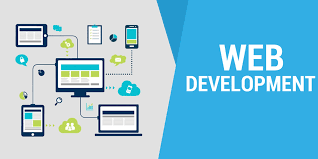 web development in Toronto