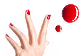 Pielegnacja Dloni Manicure Bemowo Shine