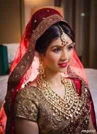 stani bridal makeup artist los angeles