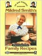 Mildred Smith's Favourite Family Recipes: Debbie Pollit ...