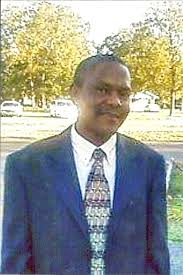 Obituary of Vincent Johnson | Richardson Hill Funeral Home - Proudl...