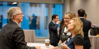 Latin Lawyer Live 10th Annual Private Equity - Tuesday, 08 October 2019