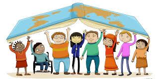 Informe UNESCO: Inclusión y Educación (I) - Fundación Novia Salcedo