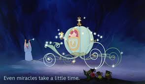 disney quotes to keep you positively positive oh my disney