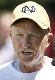 Coach embraces legacy of granddad, blazes his own trail - The Salt Lake  Tribune