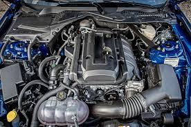 ford 2 3 ecoboost engine problems and
