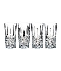 marquis by waterford markham 4 piece