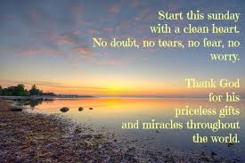 wishing you a blessed day quotes