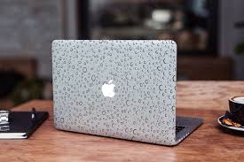 Water Drops Macbook 16 Inch Skin Droplets Macbook Pro 16 Decal Mac Pro 13 Inch Decal Macbook Air 13 Decal Macbook 15 Sticker Ma In 2020 Macbook Macbook Skin Macbook 15
