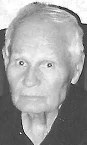 Bobby Woods | Obituary | The Muskogee Phoenix