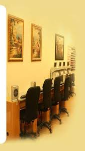 nail salon newbury st boston owo