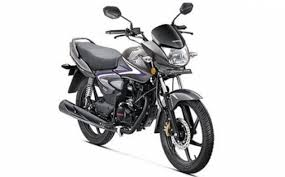 honda cb shine creates domestic global