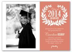 free graduation invitations