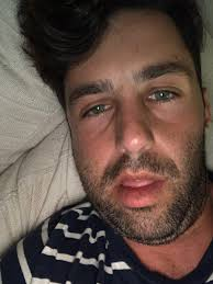 """Josh Peck on Twitter: """"Omg this is what mine sees.... https://t.co ..."""
