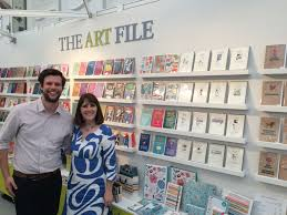 harrogate home and gift 2016 review