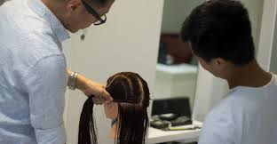 professional makeup course beauty
