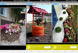 7 best garden planning apps grow with