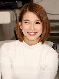 LJ Reyes Photos, News and Videos, Trivia and Quotes - FamousFix