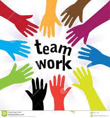 Teamwork - Lessons - Tes Teach