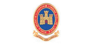 Image result for clitheroe grammar school  logo