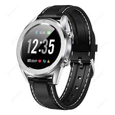 dt28 smart watch pago tasa corazón ecg