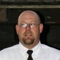 Joshua Aaron Wright Obituary - Visitation & Funeral Information