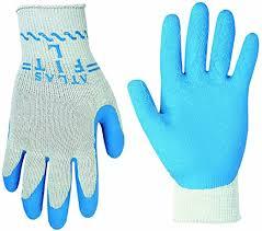 atlas 300s atlas fit 300 work gloves