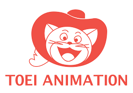 Toei Animation – Wikipedia tiếng Việt
