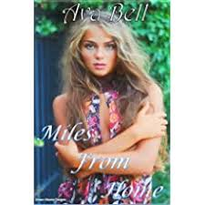 About Ava Bell