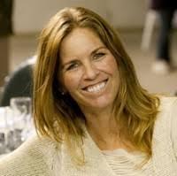 Trinjia Dell'Aglio - Pilates Instructor - Self-employed | LinkedIn