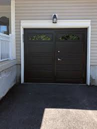 garage door installations dgh doors