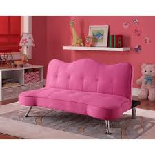 20 Ideas Of Childrens Sofa Bed Chairs